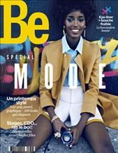 Be magazine abonnement